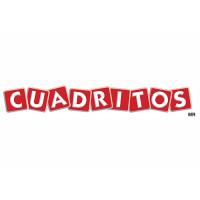 CUADRITOS FB