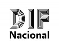 DIF NACIONAL