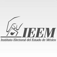 INSTITUTO ELECTORAL DEL ESTADO DE MEXICO