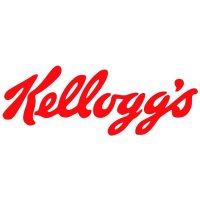 KELLOGGS FB