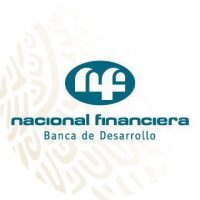 NACIONAL FINANCIERA FB