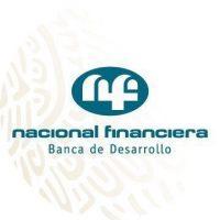 NACIONAL FINANCIERA FB