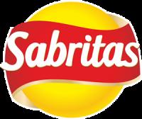 SABRITAS SF