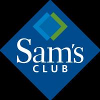 SAMS CLUB SF