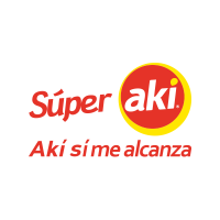 SUPER AKI FB