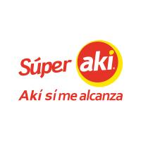 SUPER AKI FB