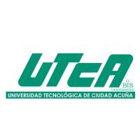 UTCA FB